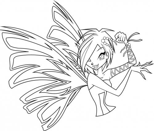 Рисунок ветки сакуры из бумаги чтобы