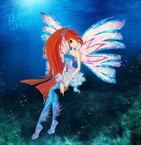 "Winx Club ������� ����������� ""�Miracle�""#2 +���� ��� �������"