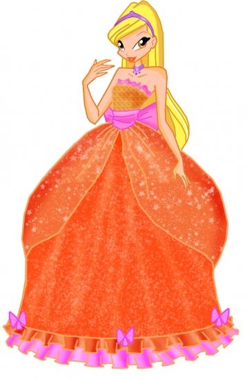 El poder de Melodix - Página 4 Stella_in_a_dress_of_2_films_b