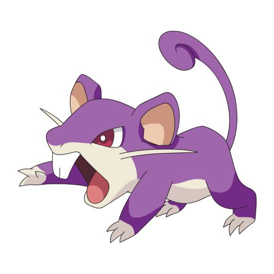 Ratata