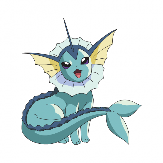http://www.youloveit.ru/uploads/gallery/comthumb/162/vaporeon.png