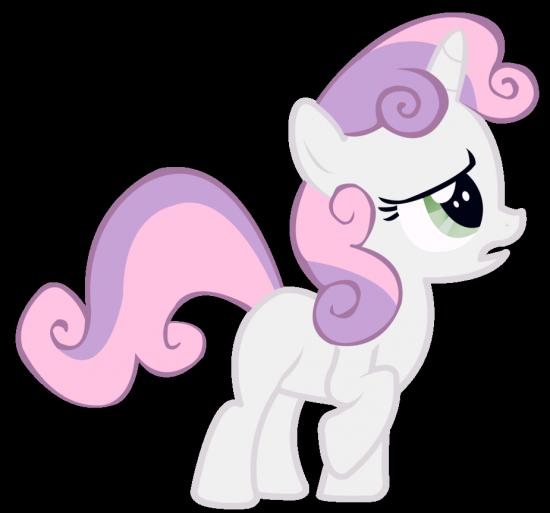 Раскраски пони Раскраски из мультфильма Мой маленьки пони