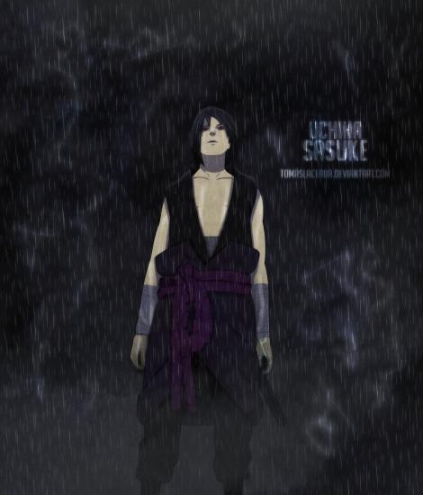 Анкета Учихи Саске Uchiha_sasuke___stormy_skies_b