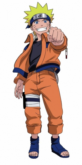 http://www.youloveit.ru/uploads/gallery/comthumb/46/youloveit_ru_naruto_new27.jpg