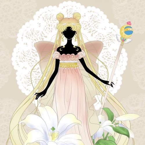 Картинки милые кактусы
