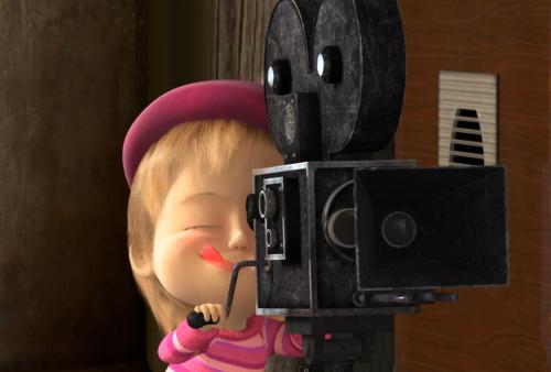 Фотокамеры онлайн бесплатно смотреть онлайн