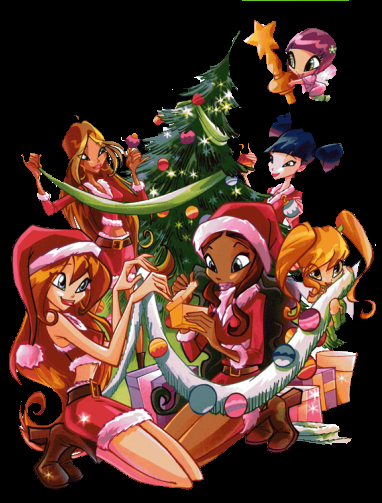 http://www.youloveit.ru/uploads/gallery/comthumb/9/you-love-it_winx-club40.png