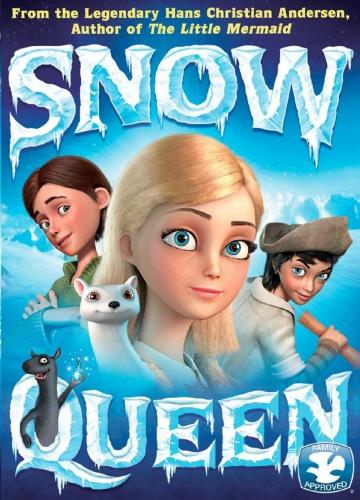 Watch Queen 2013 Full HD Movie Online - Free- VOOT