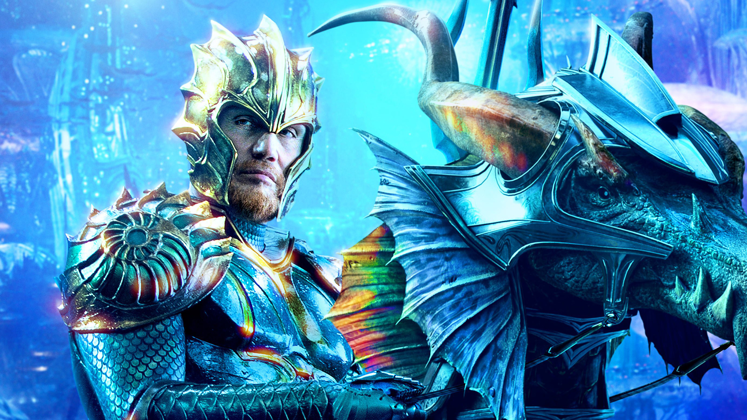 http://www.youloveit.ru/uploads/gallery/main/1003/youloveit_ru_aquaman_hd_wallpapers04.jpg