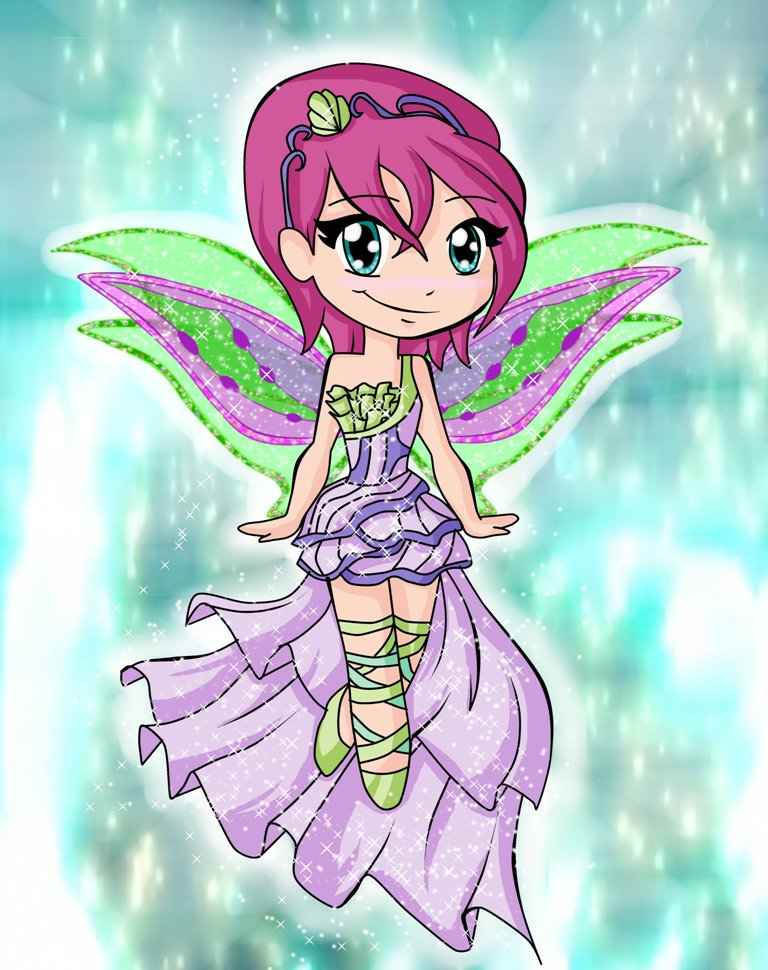 Вот и Текна- следующая Музка ^^: www.youloveit.ru/gallery/fan_art_winx/82864-mini-garmoniks.html