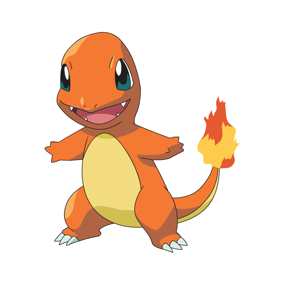 http://www.youloveit.ru/uploads/gallery/main/162/charmander.png