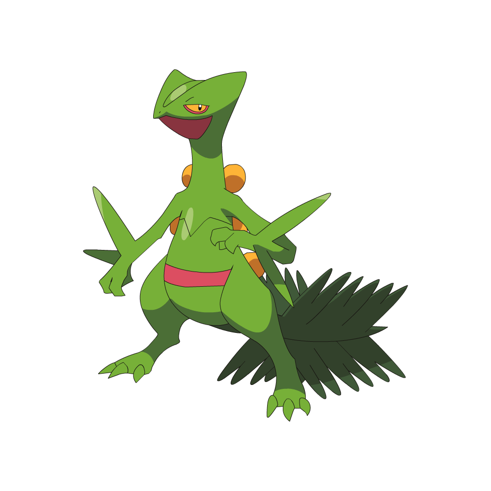 Sceptile related keywords amp suggestions sceptile long tail keywords
