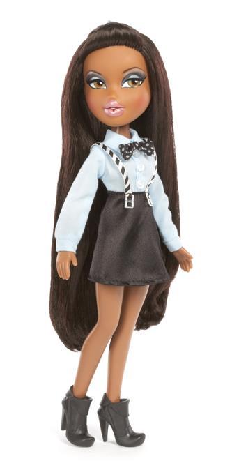 Школьная форма для куклы своими руками видео 184