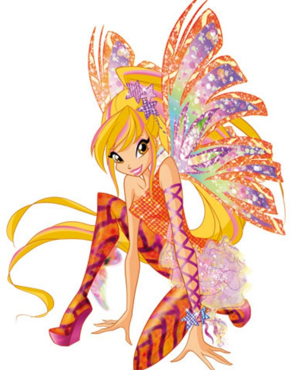 S Sirenix « Category | Kristyna333