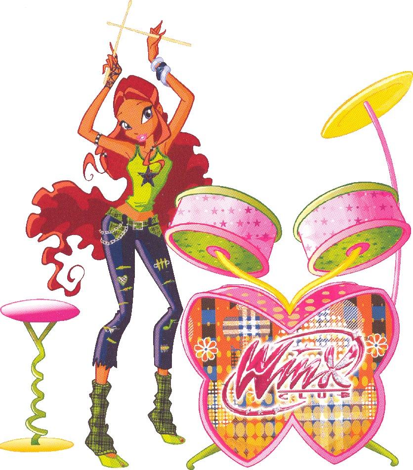 Winx Star картинки заказывайте в моем волшебном магазине!