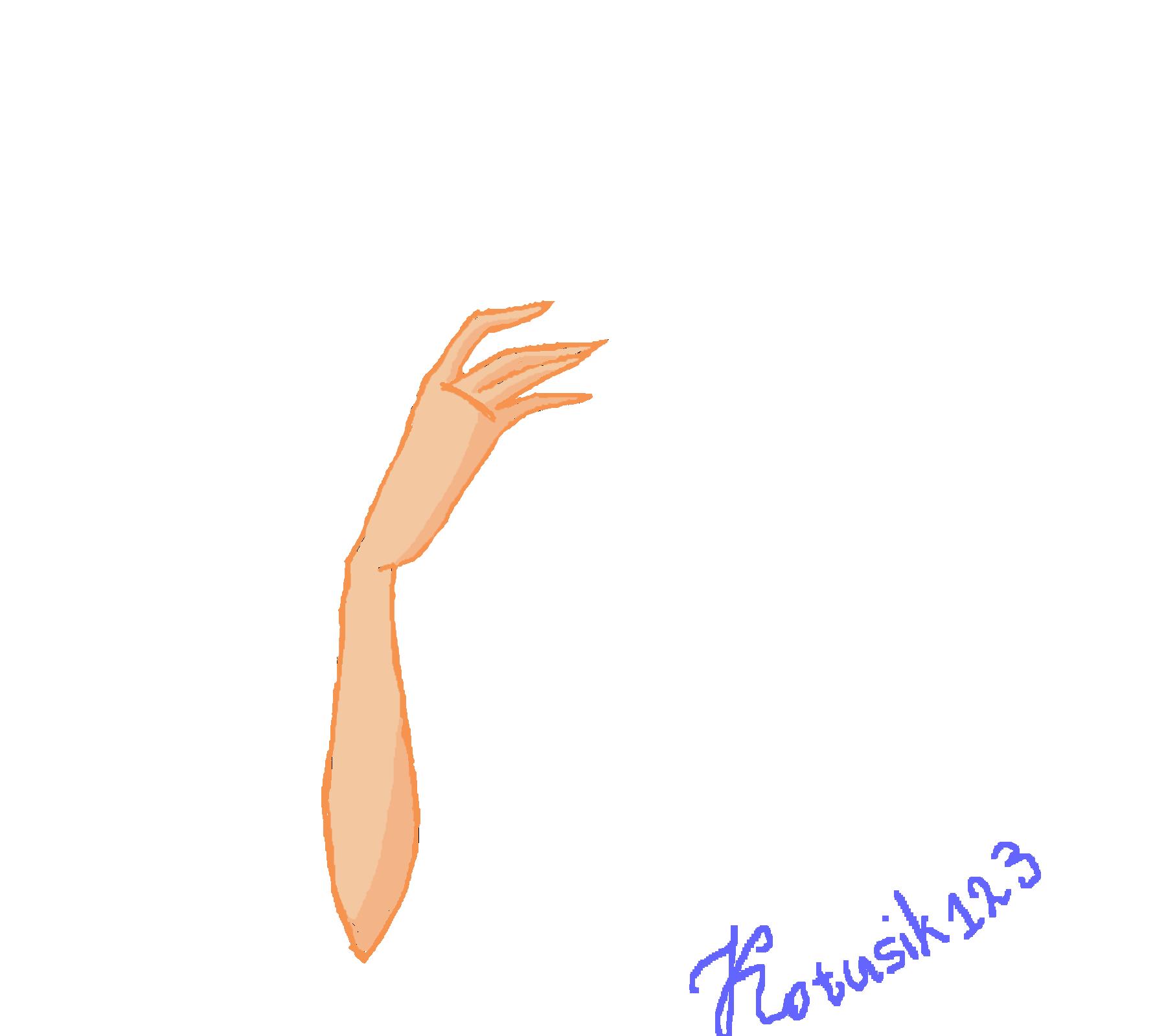 avatariya-kartinki-golih-avatarov
