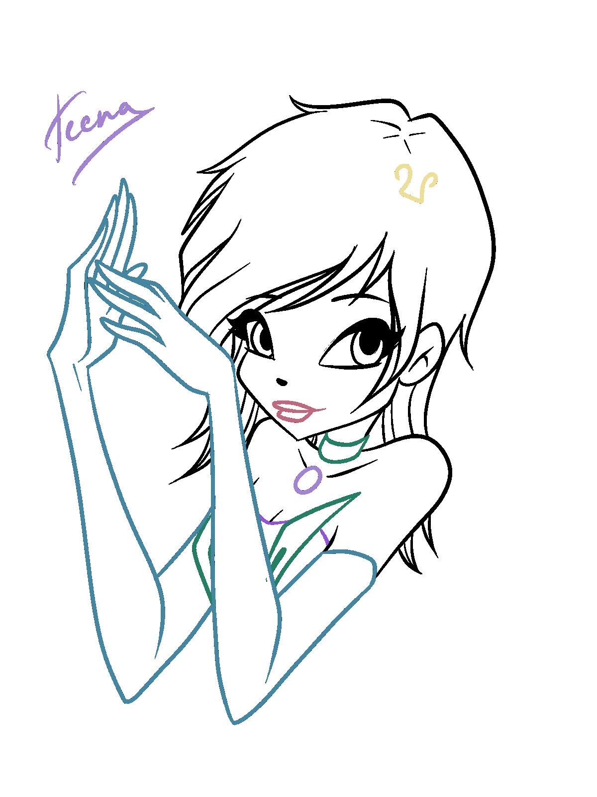 Нарисованные картинки про любовь