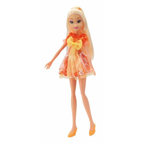 кукла стелла винкс фото