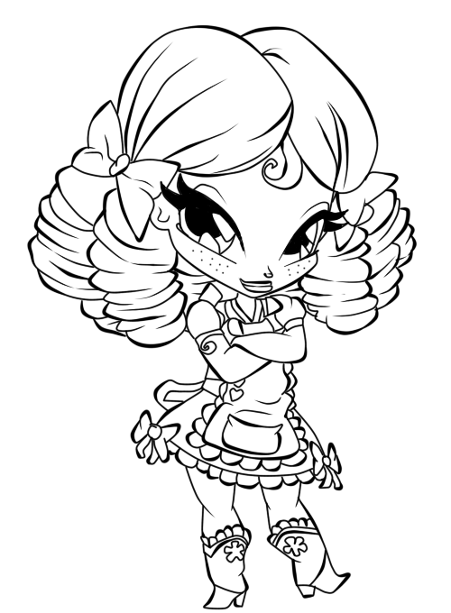 Judy Moody Free Colouring Pages Judy Moody Coloring Pages