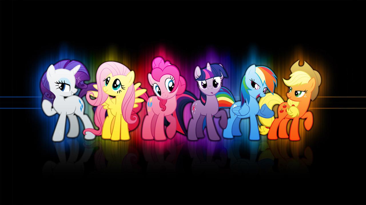 Нажмите на картинку, чтобы увеличить ...: www.youloveit.ru/gallery/mlp_images/58045-my_little_pony_friendship...