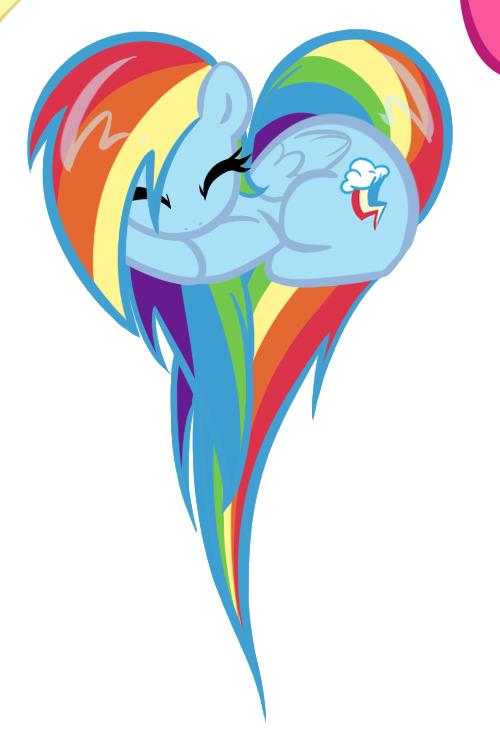 Раскраски май литл пони раскраски