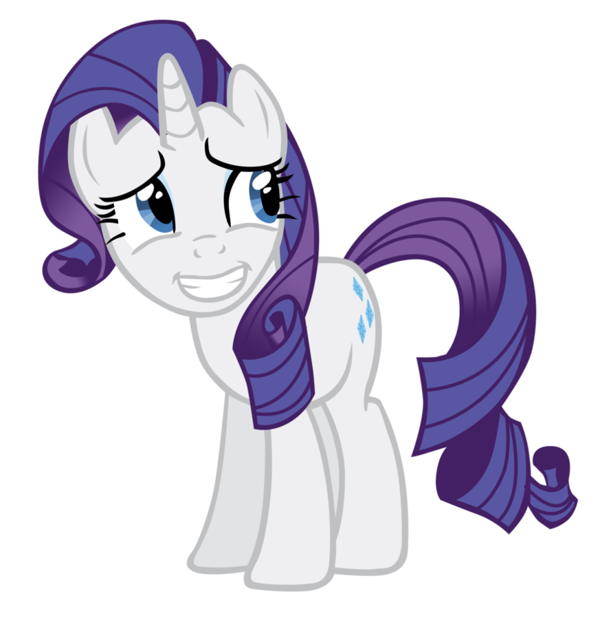 � �������� ���� ������ (Rarity) � YouLoveIt.ru