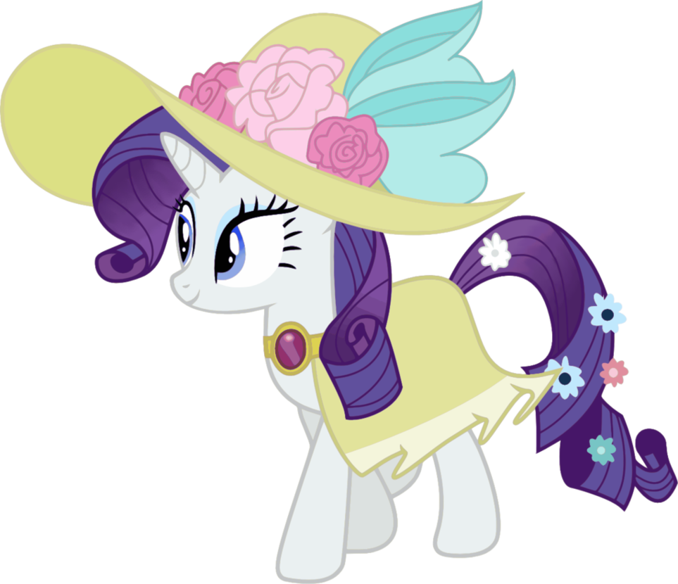 http://www.youloveit.ru/uploads/gallery/main/443/my_little_ponyes_rarity56.png