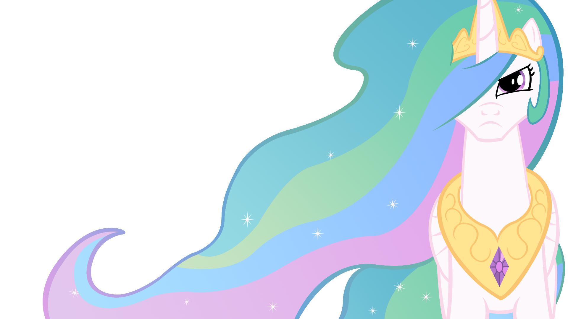 Картинки мой маленький пони маленькие принцессы