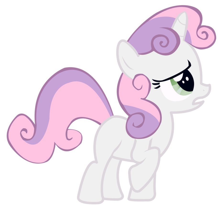 Картинки Май Литл Пони My Little Pony  Дружба это чудо