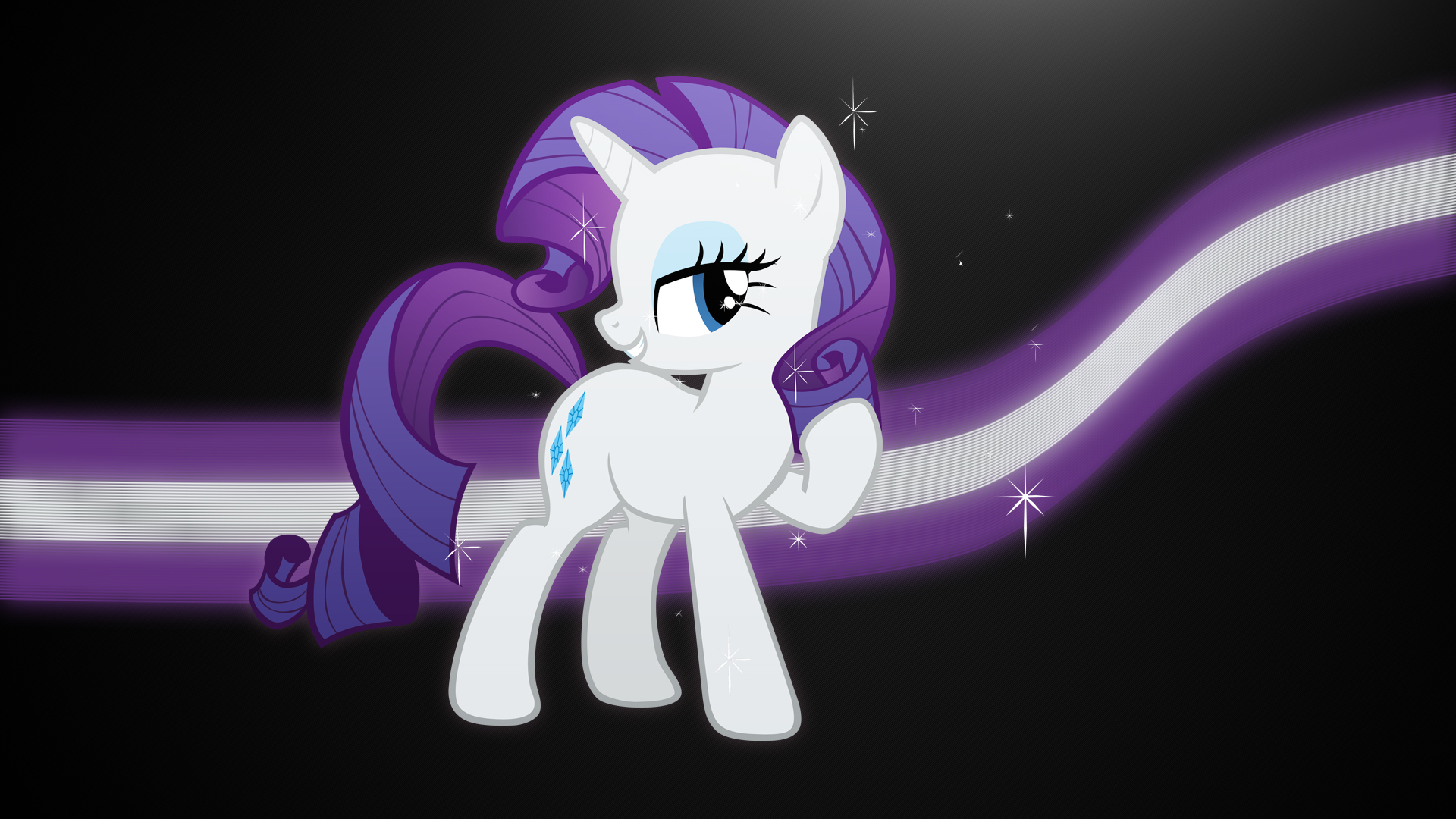 rarity wallpaper a with - photo #19