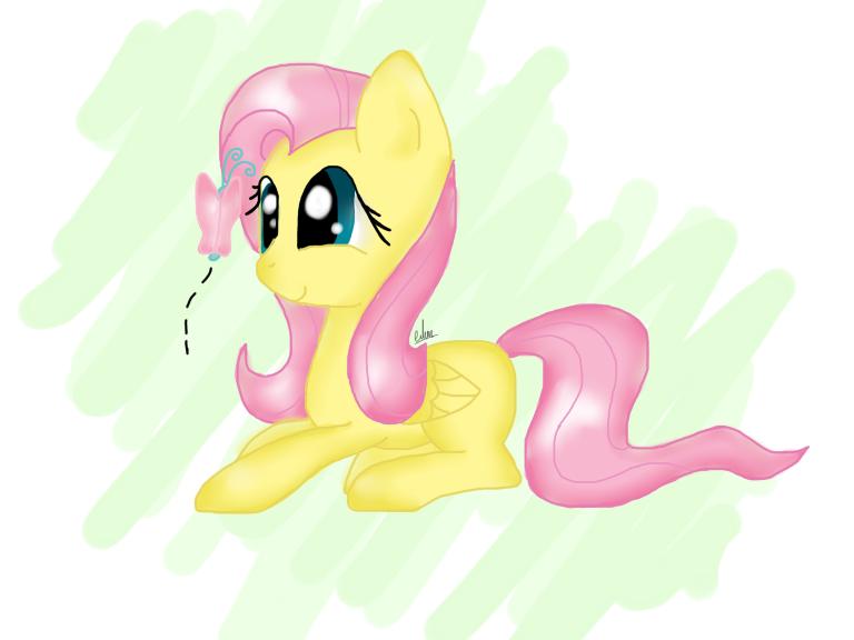 Мультфильмы my little pony дружба это чудо