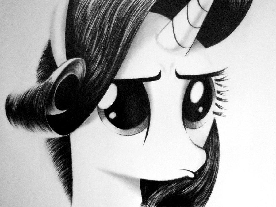 картинки очень красивые пони