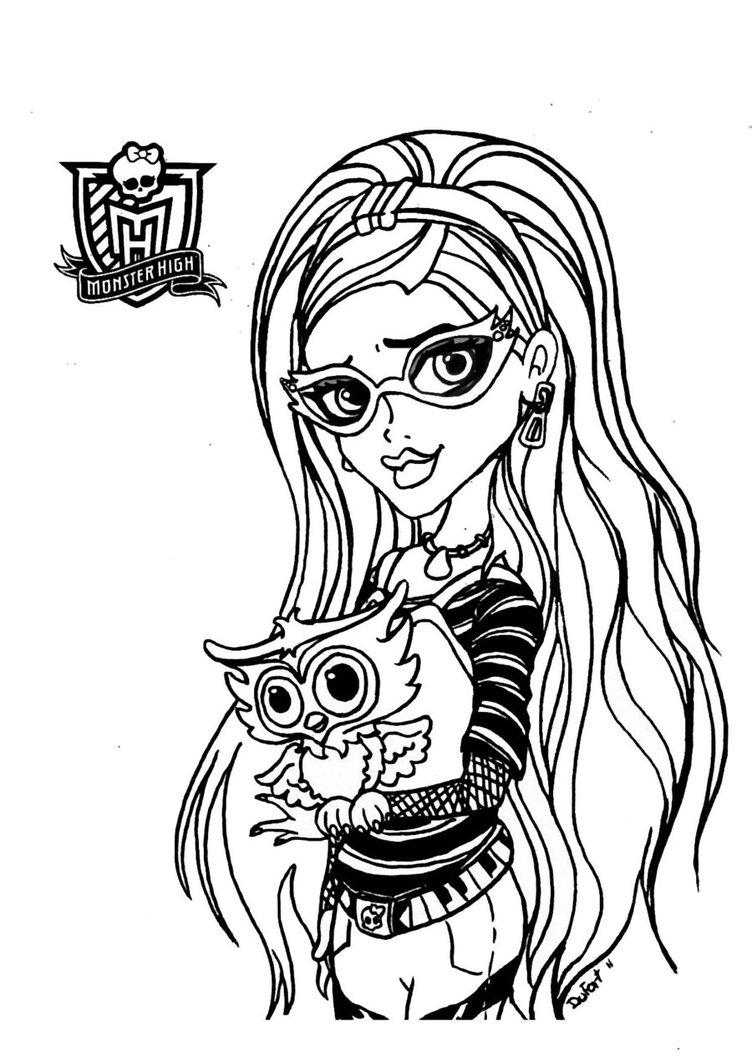 coloriage monster high 12759 further Monster High Coloring Pages Images furthermore  further desenhos para colorir 23 furthermore  likewise Coloring Pages Monster High Photo as well  likewise mh14 clawdeen wolf 7uv source additionally Monster High Printable Coloring Pages together with free printable monster high coloring pages 3423 in addition Monster High Coloring Pages to Print Photo. on laa monster high coloring pages