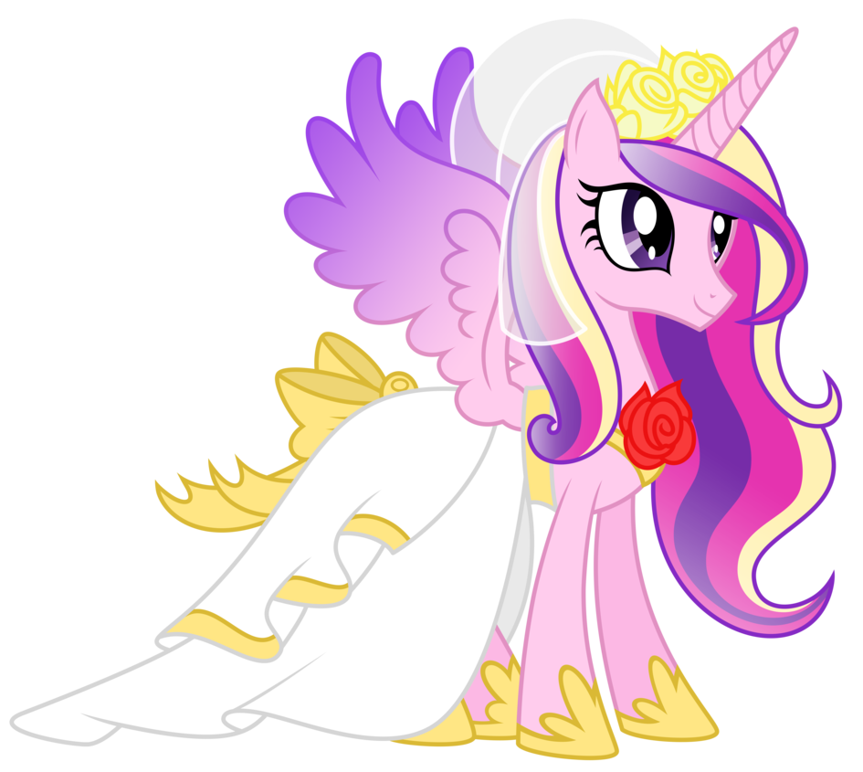 Images For > Cadence Mlp Dress