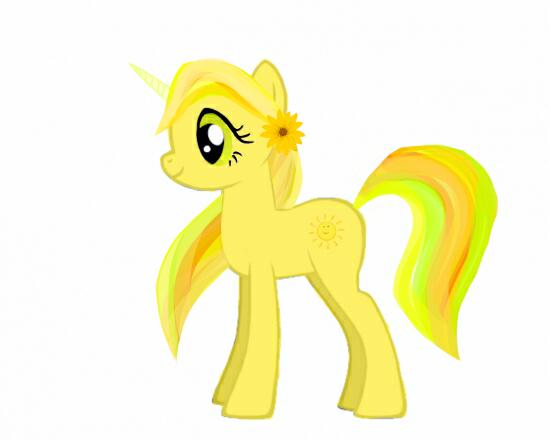моя пони скачать игру - фото 5