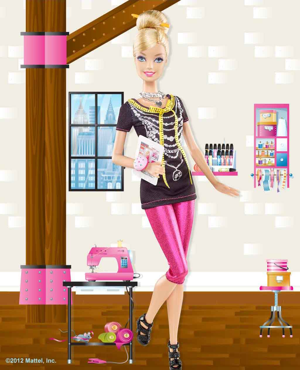 Barbie - Wikipedia 67