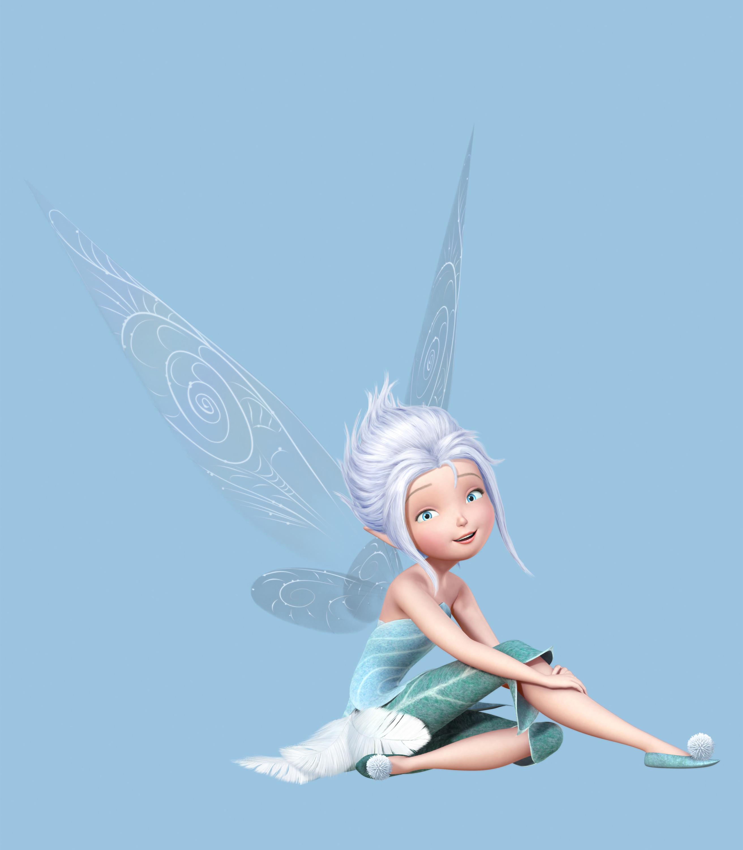Нажмите на картинку, чтобы увеличить ...: www.youloveit.ru/gallery/disneyfairy_kartinki/83940-disney_fairies...