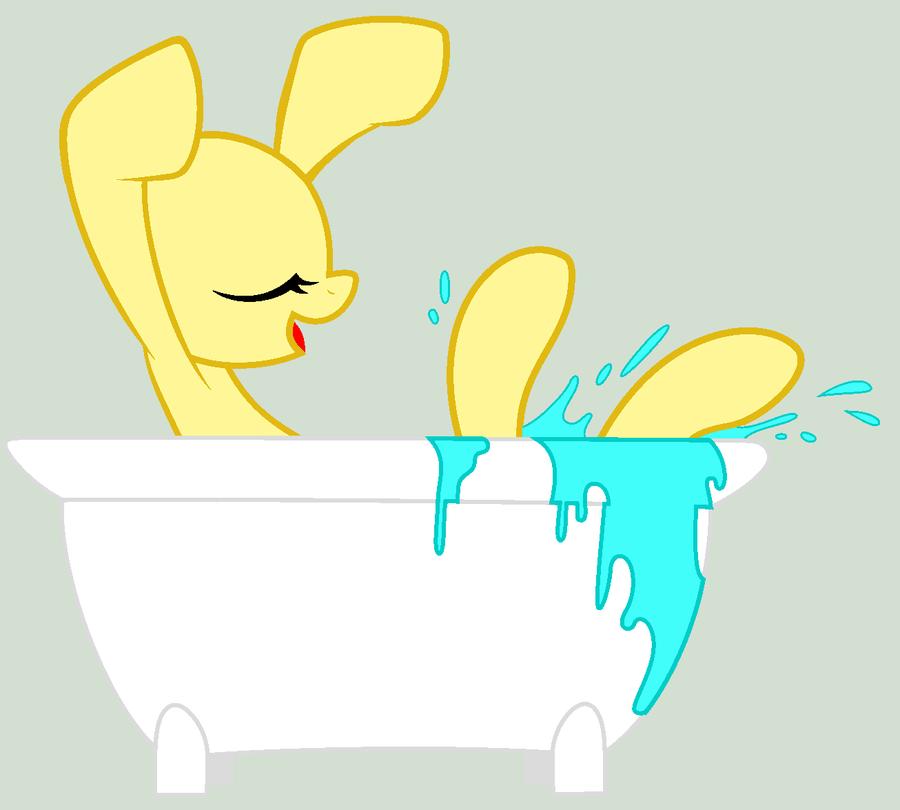 Картинки для рисования пони из май литл пони 9