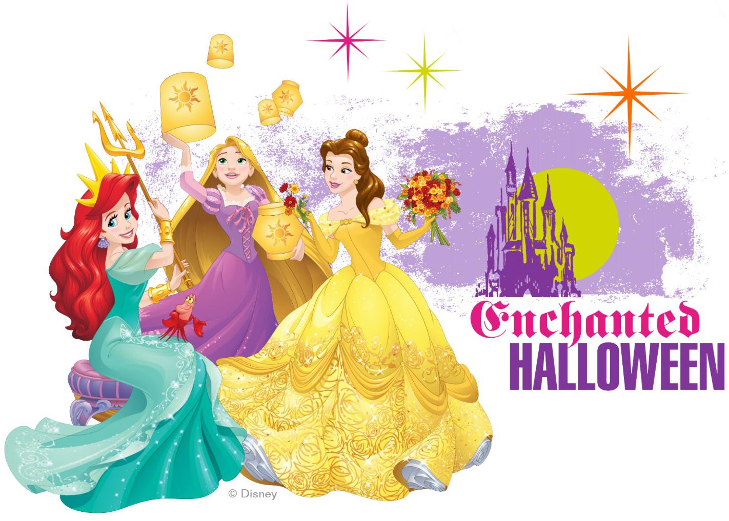 Картинки принцессы диснея в красивых платьях - bfe
