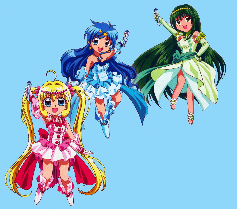 Пони мультики сон принцессы луны хорошем Смотреть мультфильм