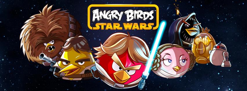 Download Game Angry Birds Star Wars Untuk Hp Java - linuxmixe