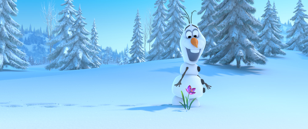 http://www.youloveit.ru/uploads/gallery/main/651/frozen_gallery_youloveit_ru.jpg