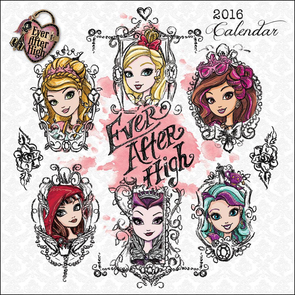 On Pinterest As Well As Ever After High Paper Dolls Printable Free ...