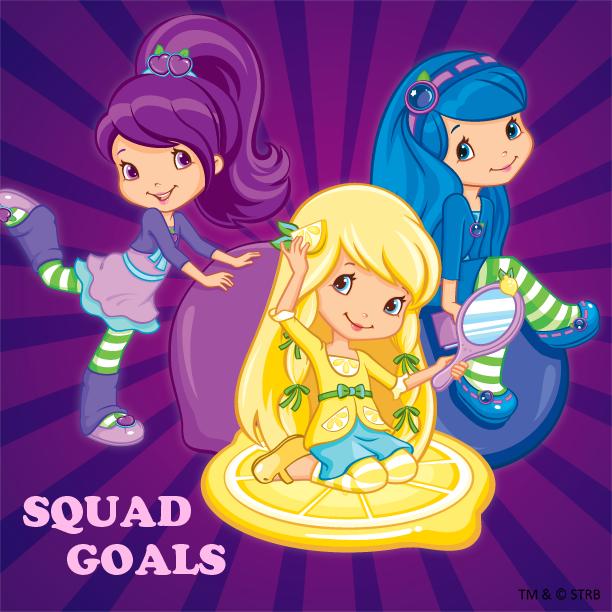 Бесплатные игры для девочек с девочкой на картинке 9