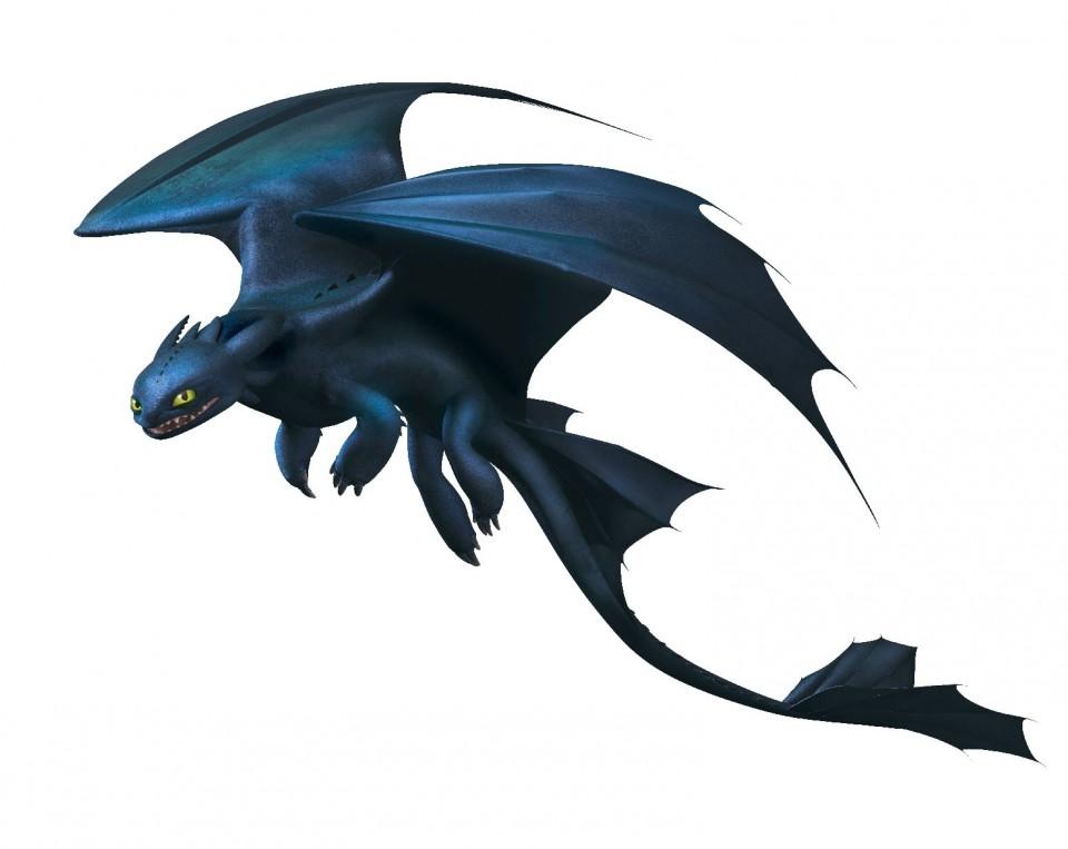 Как приручить дракона 3 сезон 20 серия - 5d0