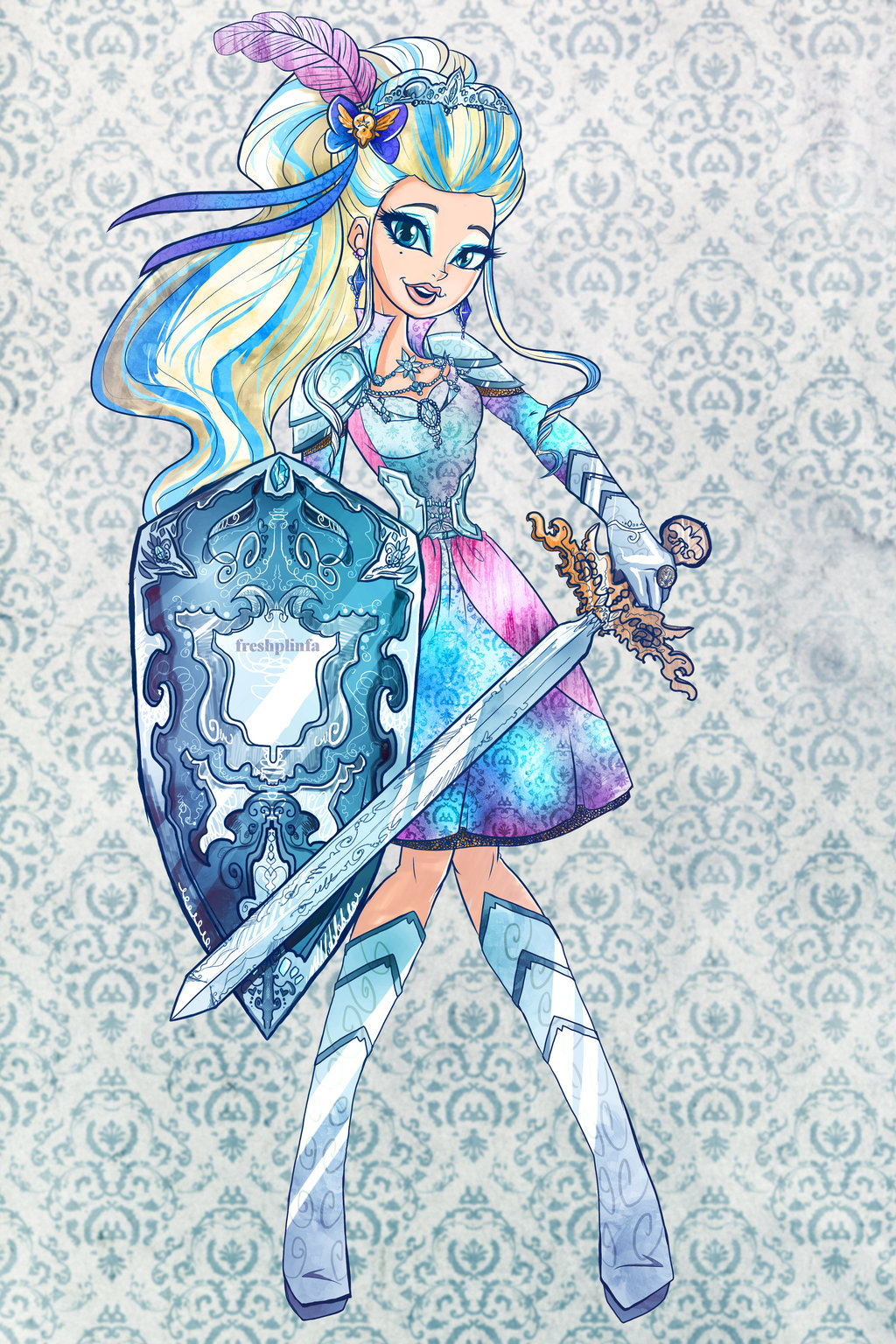 youloveit ru kartinki ever after high i together with sopa de letras capitales europa likewise  on disney elsa s ice castle coloring pages and therand frozenanne