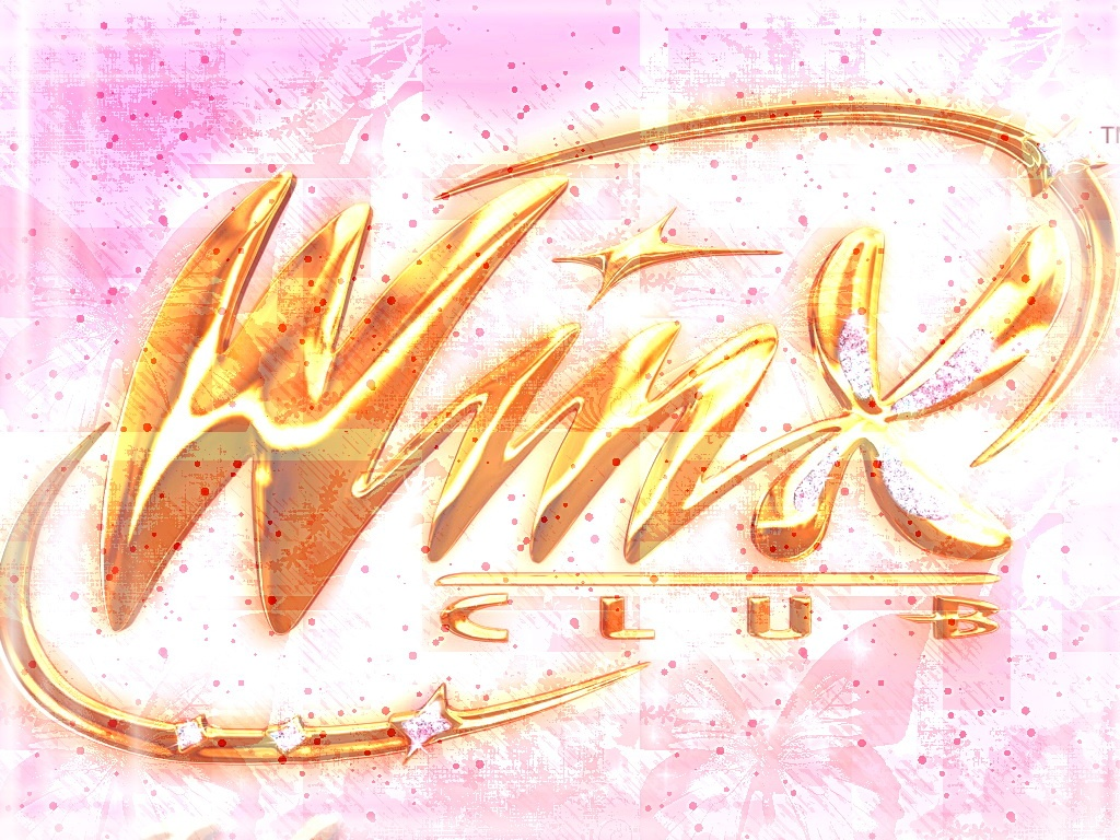 Картинки Winx Winx-club-logo