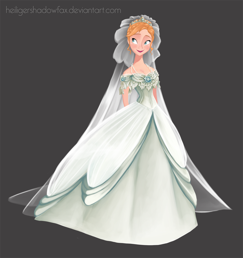 Свадебные платья холодное сердце