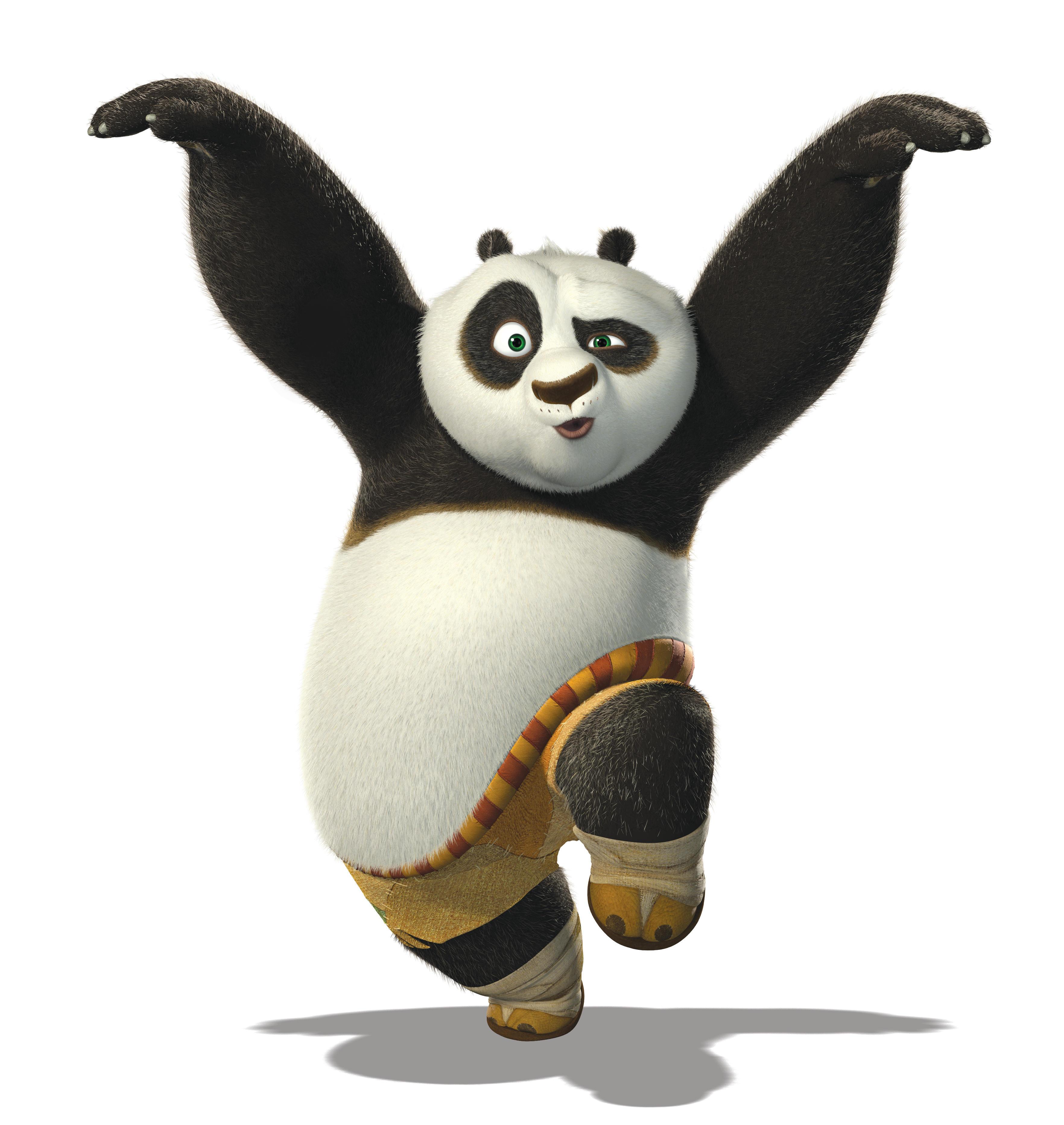 youloveit_ru_kung_fu_panda_kartink22i03.jpg