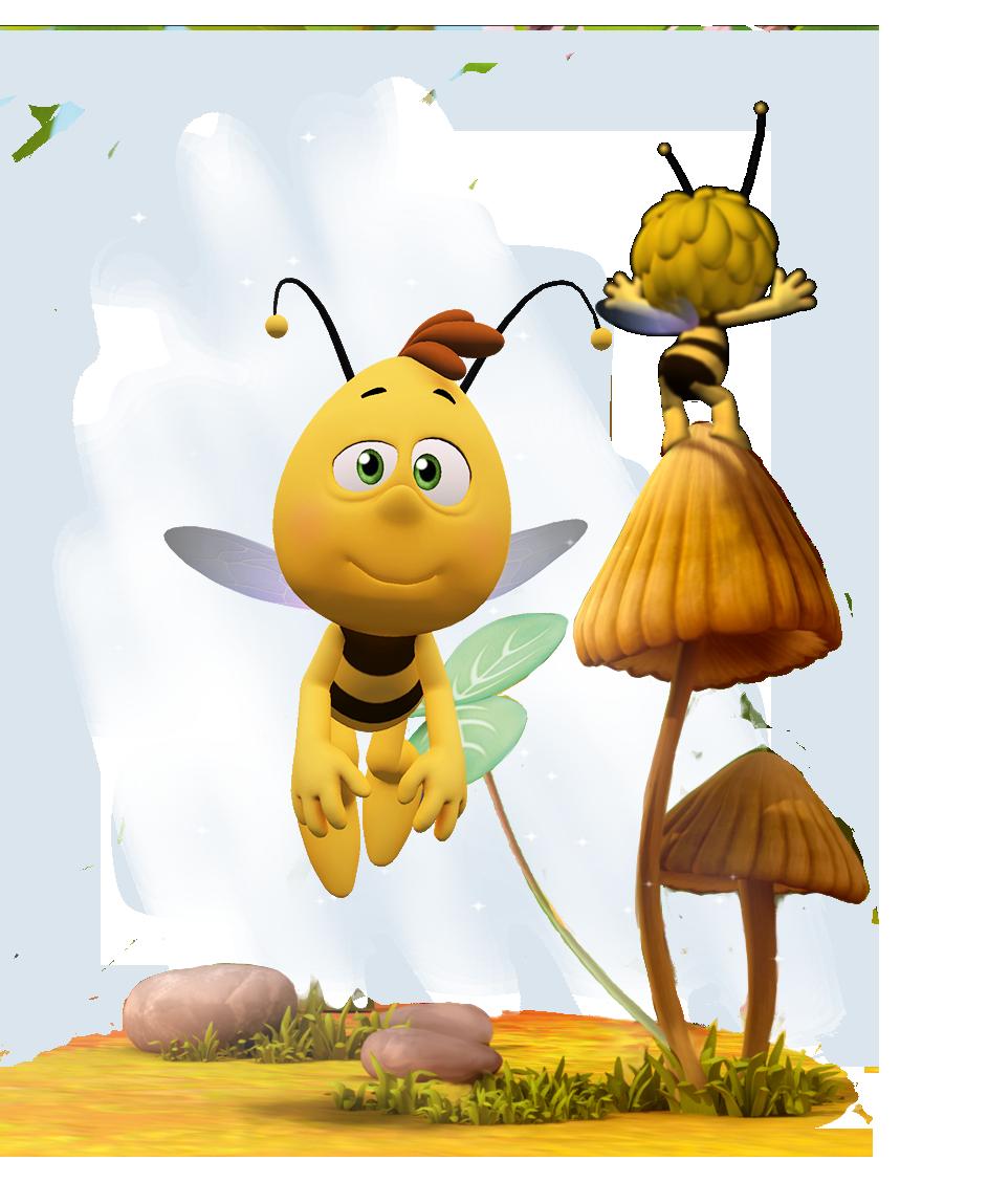 картинки пчелок скачать бесплатно